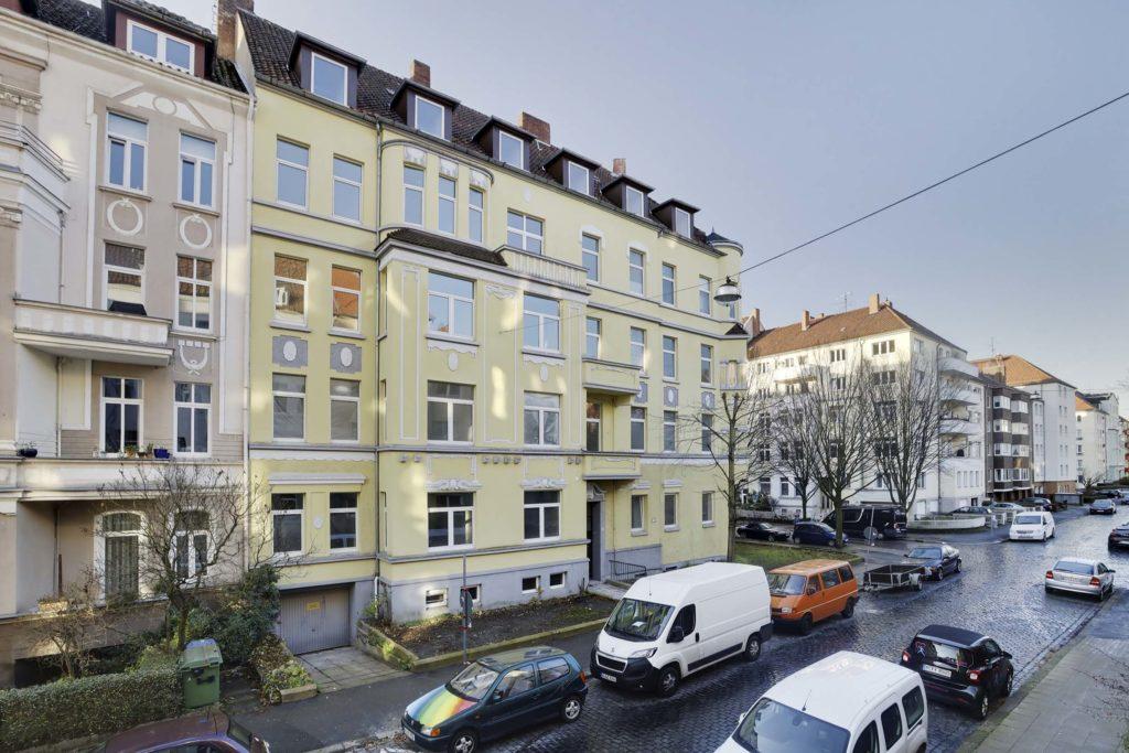 Robertstraße_33